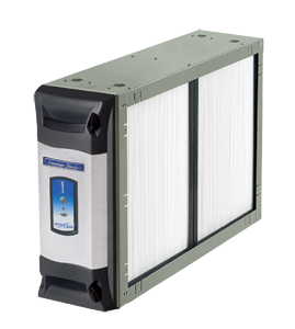 American Standard – BDL Heating and Cooling